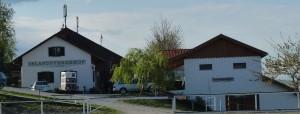Islandpferdehof