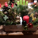 adventkranzbinden4