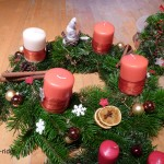 adventkranzbinden5