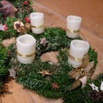 adventkranzbinden6
