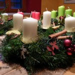 adventkranzbinden7