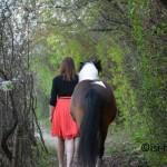 Lisi und ihr Prinz
