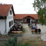 Hoffest (4)