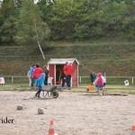 Hoffest (46)