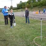 Hoffest (54)