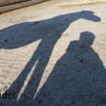 Schattenbild