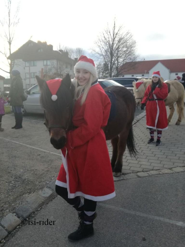 Adventmarkt Rohrbach2