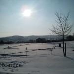 Schnee10