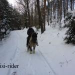 Schnee28